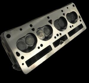 cylinder head reconditioning skim