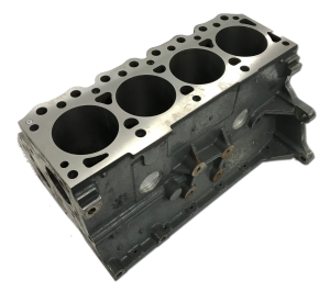 engine block boring and honing